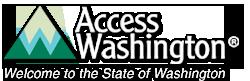 Access WA Logo