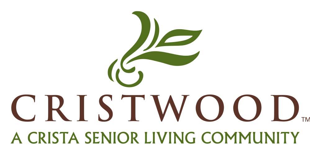 Cristwood logo