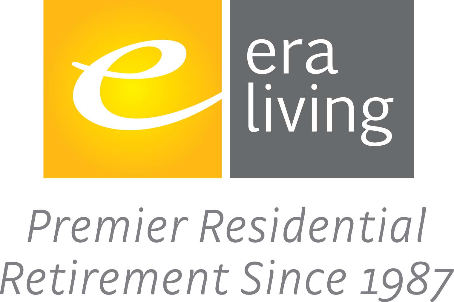 Era Living logo