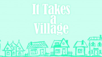 One option for senior living is Village organizations