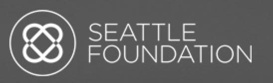 Seattle Foundation logo