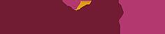 WA Dept on Aging Logo