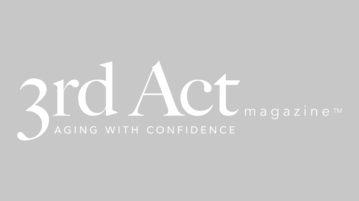 3rd Act Magazine
