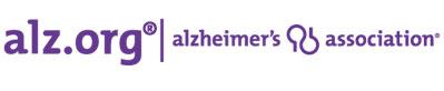 logo_alzheimers Association