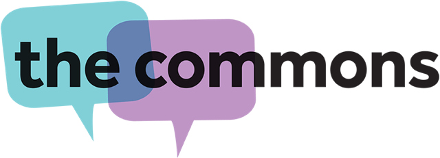 logo-the-commons