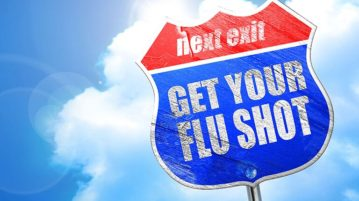 Here's what you should know about flu shots