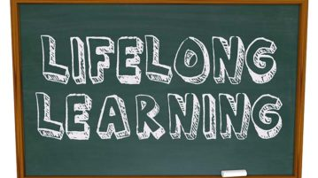 Lifelong Learners