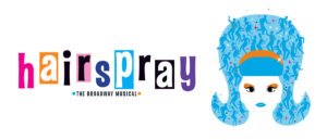 Hairspray at Village Theatre in Everett @ Village Theatre at the Everett Performing Arts Center | Everett | Washington | United States