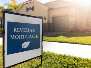 Reverse Mortgage Facts and Fiction @ Montlake Community Center | Seattle | Washington | United States