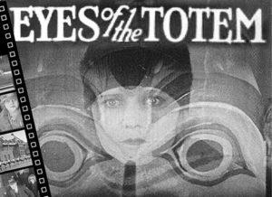 History Pub: Eyes of the Totem @ McMenamins Elks Temple