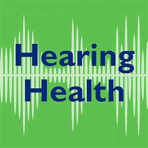Hearing Health Community Event sponsored by Foundation House at Northgate @ Wedgewood Presbyterian Church
