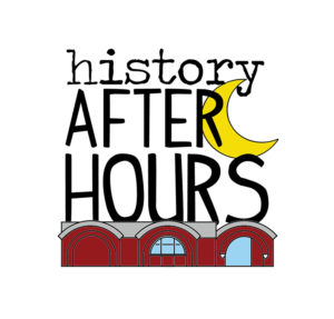 History After Hours: Bootleggers Ball @ Washington State History Museum |  |  |