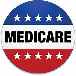 Navigating Medicare with Janey Elliott @ Foundation House at Northgate