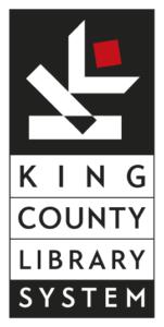 KCLS Online Program: eBook and Audiobook Assistance via Facebook Messenger @ KCLS Online |  |  |