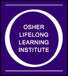 OLLI-UW Online Course: Most Popular Operas, Past and Present @ Online |  |  |