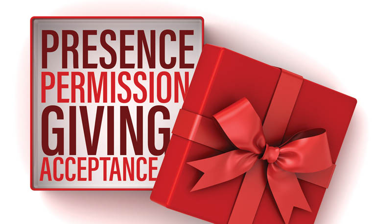Giving Beyond the Season