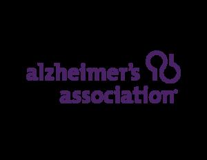10 Warning Signs of Alzheimer's @         