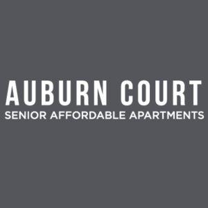 FOOD TRUCK FRIDAY at AUBURN COURT SENIOR AFFORDABLE APARTMENTS @ Auburn Court Senior Affordable Apartments |  |  |