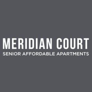 FOOD TRUCK FRIDAY AT MERIDIAN COURT SENIOR AFFORDABLE APARTMENTS!* @ Meridian Court Senior Affordable Apartments |  |  |