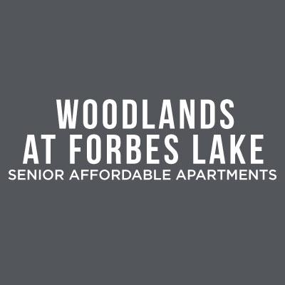 Woodlands Logo Facebook
