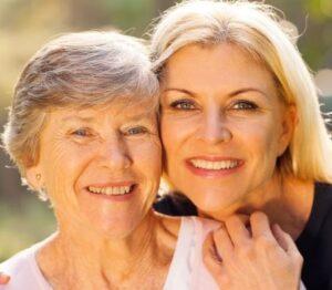 Dementia Caregiver Support Group @ Memory Haven Sumner        