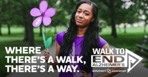 Pierce County Walk to End Alzheimer's @ Dune Peninsula Park |  |  |